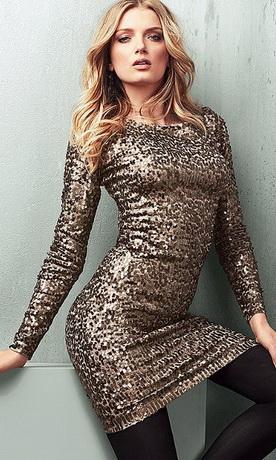 красивые приталеные платья фасоны