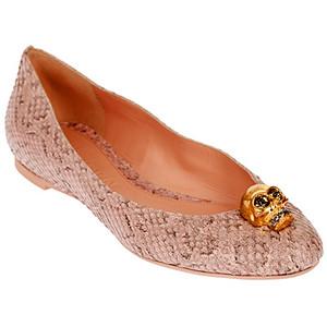 Женская Обувь Весна Лето