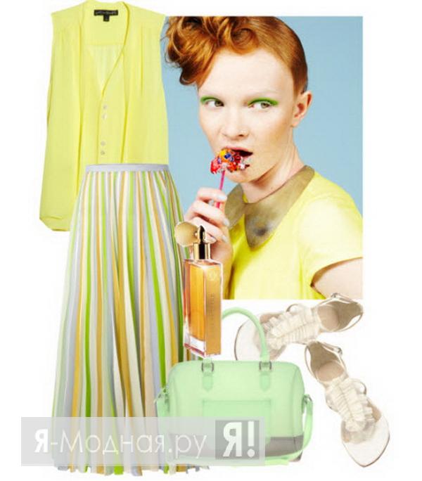 Сумки шьются из разноцветных кусков кожи, замши, джинсы или любой ткани.  Сочетание разнообразных фактур в одном...