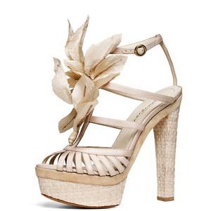 Самые Красивые Туфли На Каблуке