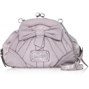 Описание: модные маленькие сумочки.
