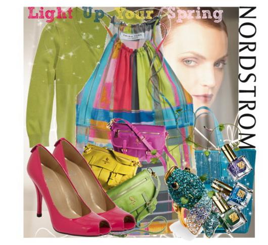 ...в интернет магазин сумок Бутик.ру.  Модные сумки 2011 Мода и стиль.