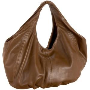 Войлок сумки алла балагура сумки