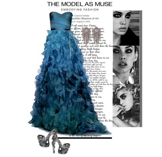 Смотреть Как подобрать платье по фигуре: размер и цвет видео