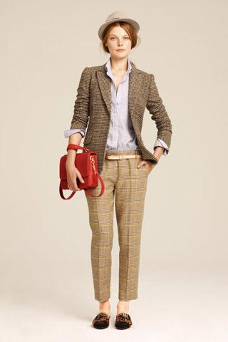 Фото - Мода - Модная обувь весна-лето Оружие в галереях: г катав...