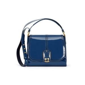 Мода.  Яркие сумки осени.  Подборки.