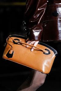Неделя Моды в Париже: Louis Vuitton.