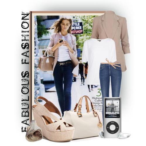 Описание: Модные женские сумки 2012, сезон весна.