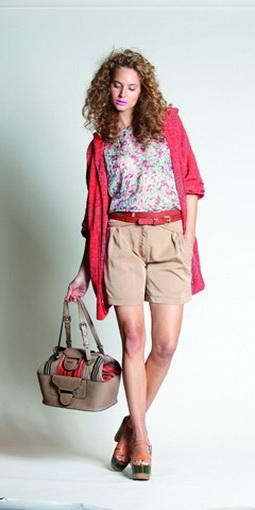 ...для меня), удобная одежда, сумки (особенно на фото) отличные!