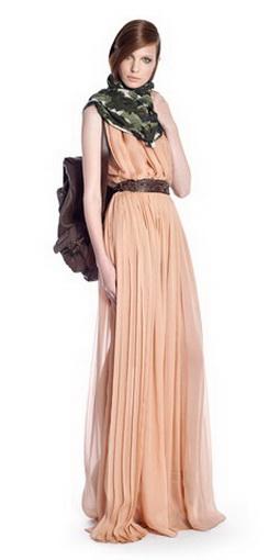 Итальянские платья Купить платье из Италии: летнее ...Итальянские платья...