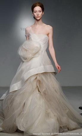 Popularity: 1. невеста. дизайнер. свадебная мода.  Теги. модельер.