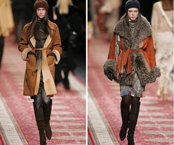 кожанные куртки дубленки из Китая.
