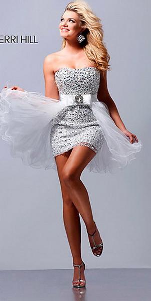 Re: Выпускные платья 2012.