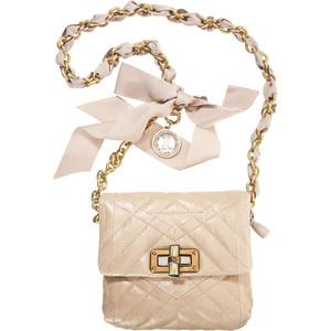 смотреть сумки 2012