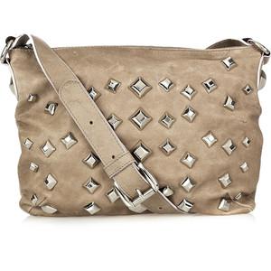 Описание: мужские сумки через плечо адидас, adidas porsche design s.