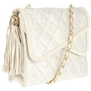 RUR.  Обновление корзины.  Женская сумка Chanel.