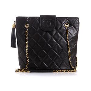 Практичные сумки Шанель.