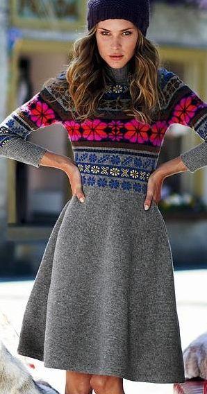 деловой стиль casual в одежде, и хобби для всех. деловой стиль casual в...