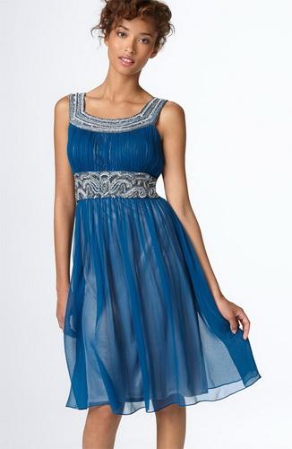 На платья ампир выкройка выкройка