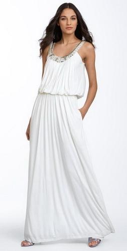 Фото длинных платьев в полШирина.  300 pxВысота.