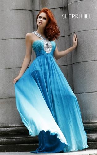 Цвет на фотографии: Бирюзовый Описание платья: Шикарное вечернее...