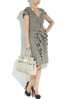 Сумки кожаные производство турция: комплект дорожные сумки.