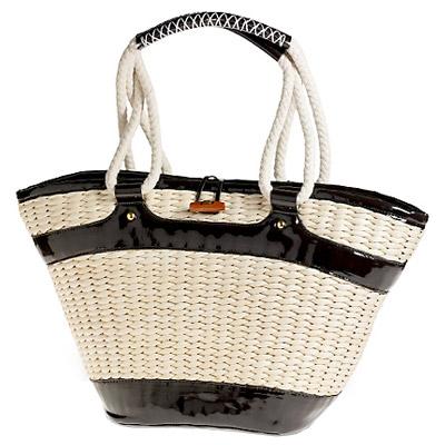 сумочка на плличе в перми