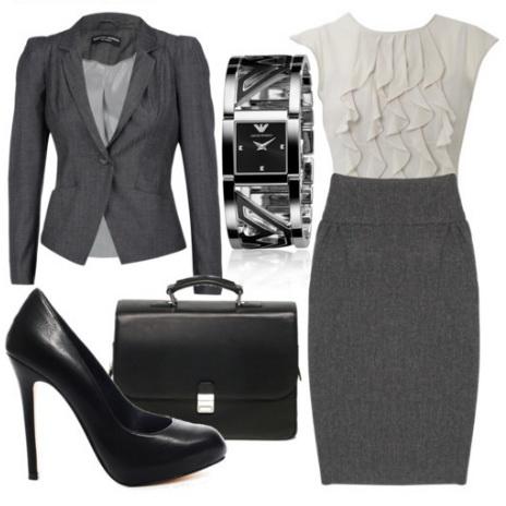 Modern style одежда больших размеров с доставкой