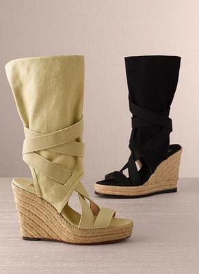 Каталог Обуви Лемонти 2014Г