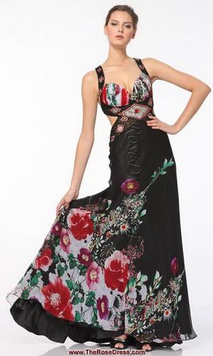 Купить Свадебное Платье В Туле