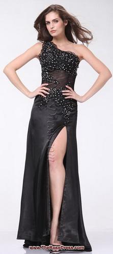 Платья вечерние прямые платья (38 фото) :: Золотое платье...