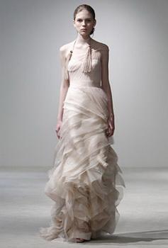 модные фасоны офисных платьев