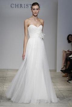 Шикарное пышное свадебное платье превратит любую невесту в.