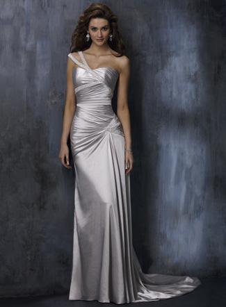 Re: Свадебный макияж от визажиста Оксаны Атрошенко.