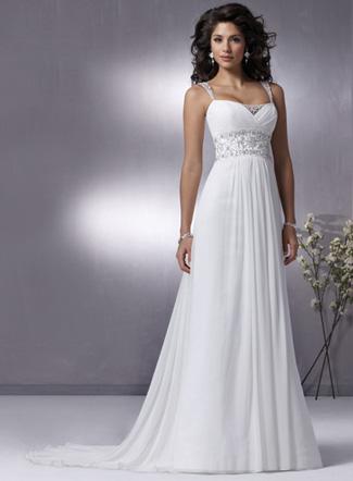 Купить свадебные платья в салонеШирина.  631 pxРазмер.