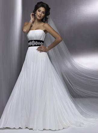 свадебные платья в греческом стиле фото.
