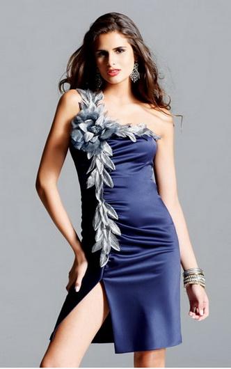 Клубное платье Abageil.