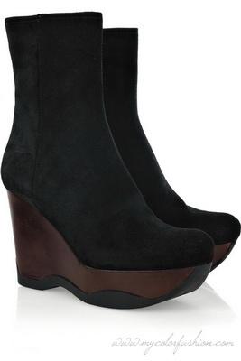 Немецкая Обувь Больших Размеров Женская Интернет Магазин