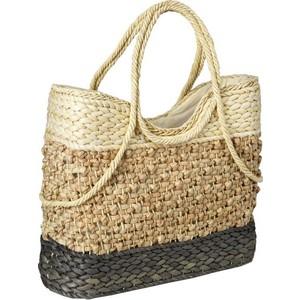 редмонд сумки: сумки кожаные оптом дешево, сумки женские очень дешево.