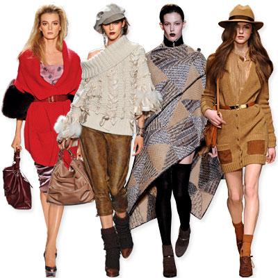 стильные вязаные модели для женщин. стильные вязаные вещи для девочек.