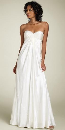 свадебные платья греческий стиль фото страница 8.