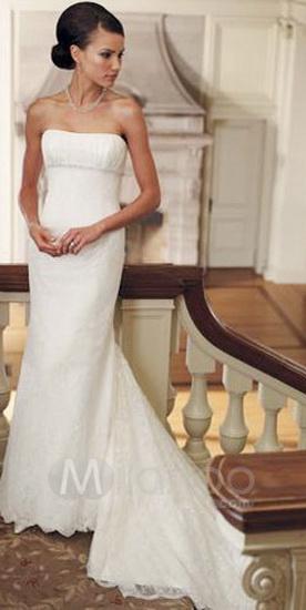 шьем роскошные свадебные платья.