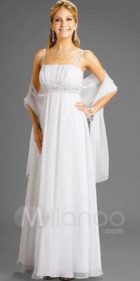 Свадебные Платья В Греческом Стиле Фотографии
