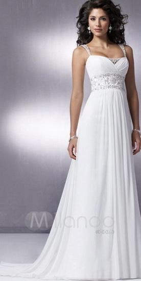 DataLife Engine Версия для печати Свадебные платья 2012 ижевск.