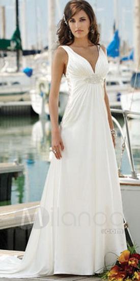 Белые платья в греческом купить