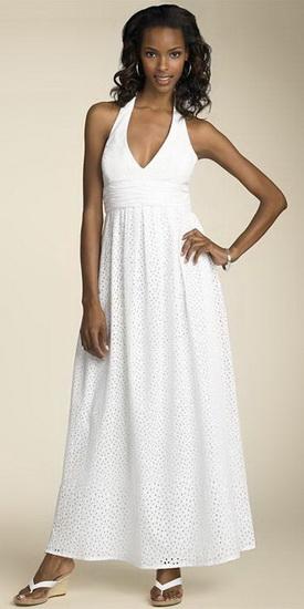 свадебные платья chanel