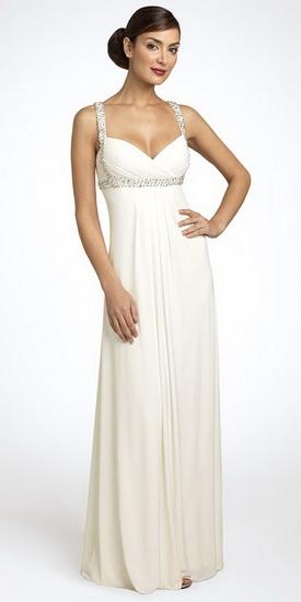 Теги: длинные платья в пол фото.  LoVeS_THE_LiFe 22.01.2012 в 21:29:26...