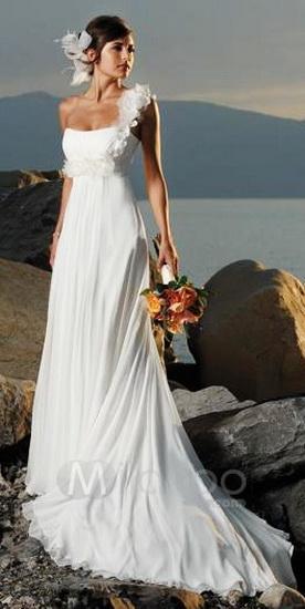 Древняя Греция это...  Для свадьбы в греческом стиле необходим зал с...