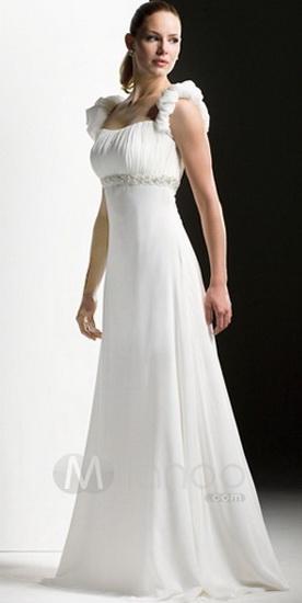 модные платья выкройки