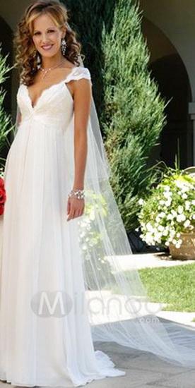 платья для подружек невесты фото
